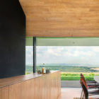 Observation House by I/O Architects (17)