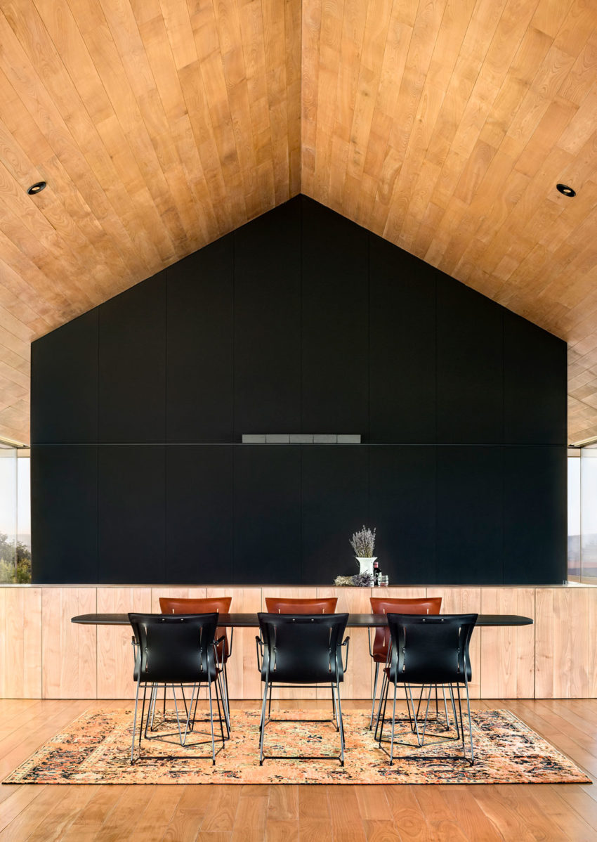 Observation House by I/O Architects (18)