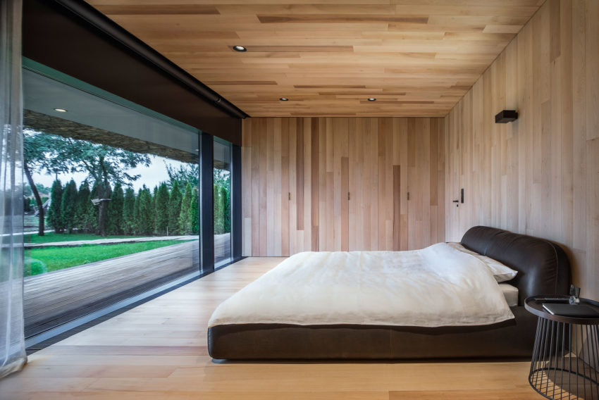 Observation House by I/O Architects (21)