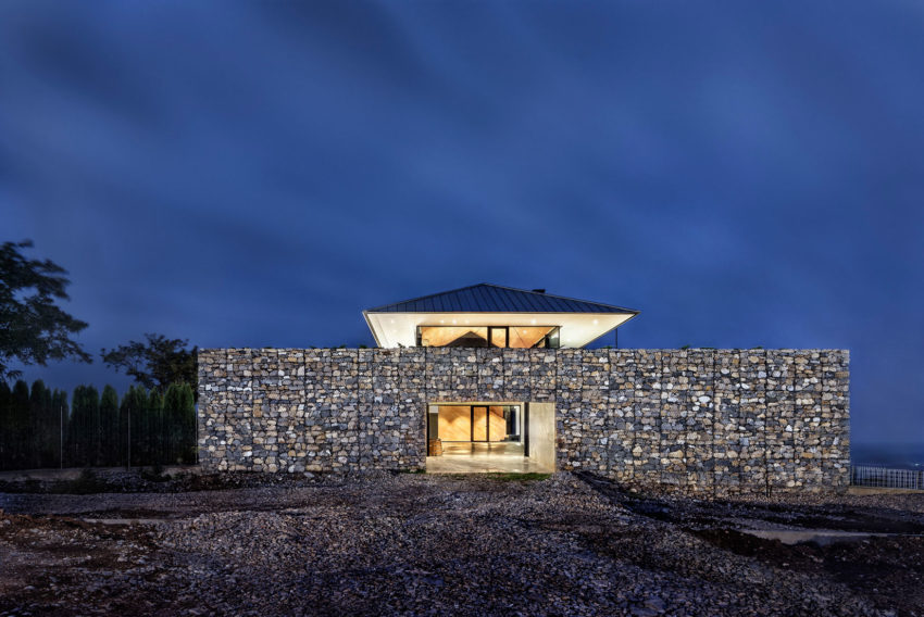 Observation House by I/O Architects (25)