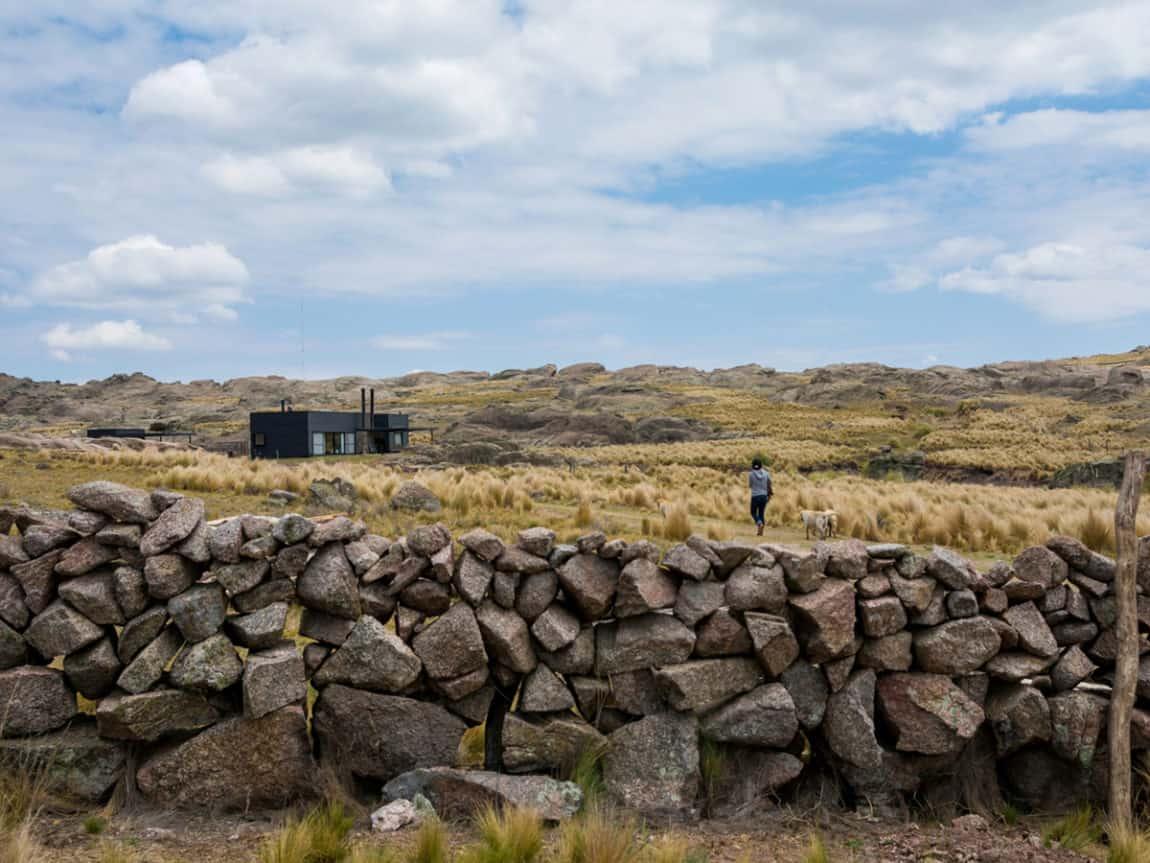 Pampa House by Mariana Palacios (3)