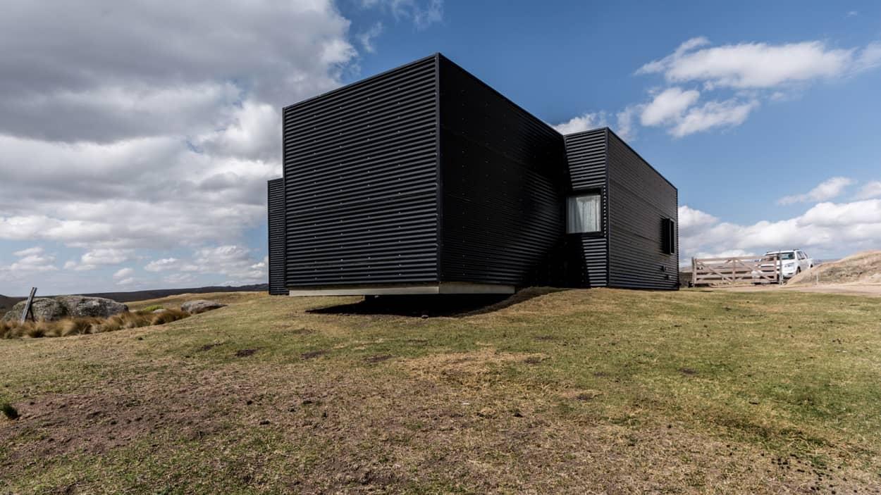 Pampa House by Mariana Palacios (7)