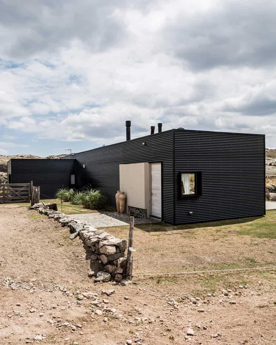 Pampa House by Mariana Palacios (8)