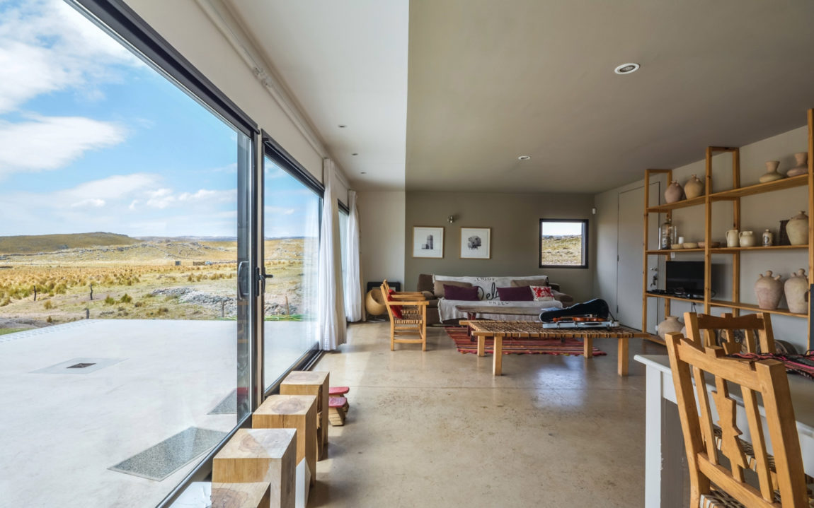 Pampa House by Mariana Palacios (12)