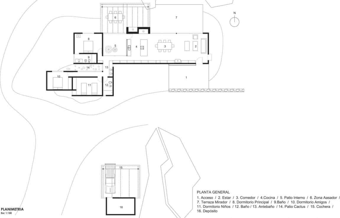 Pampa House by Mariana Palacios (20)