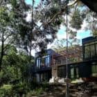 Pavilion House by Alex Urena Design Studio (2)