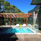 Pavilion House by Alex Urena Design Studio (5)