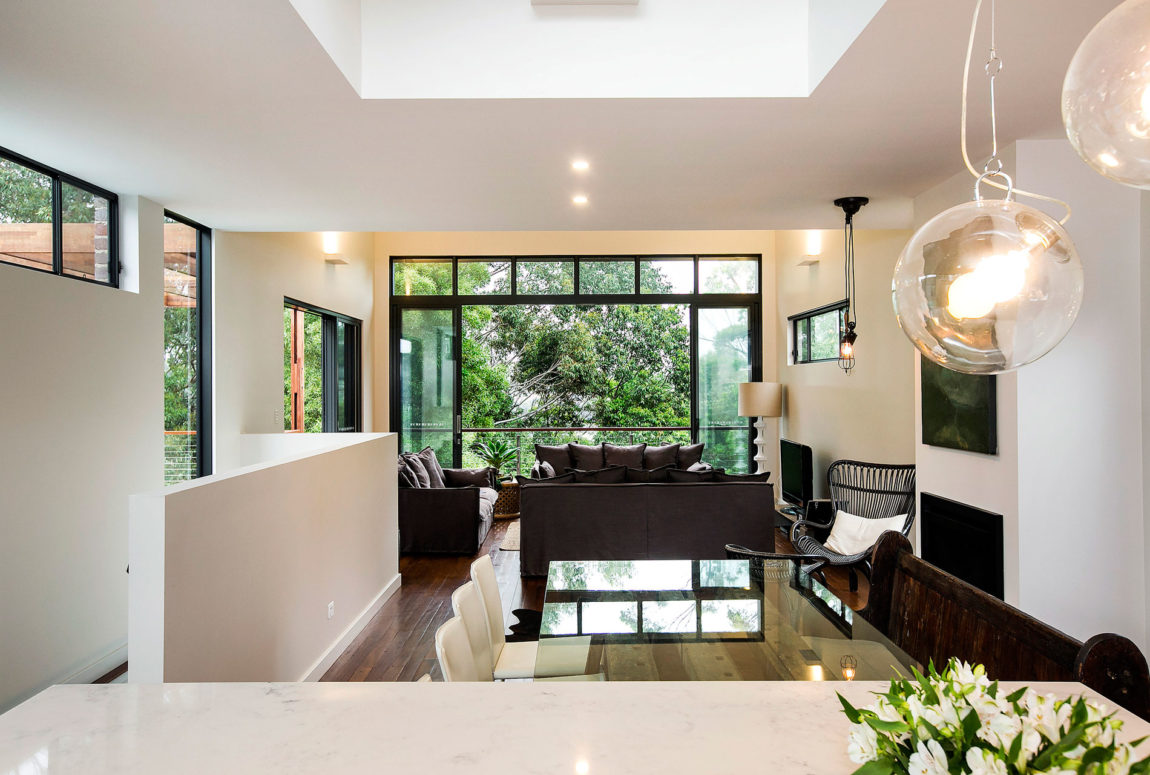 Pavilion House by Alex Urena Design Studio (10)