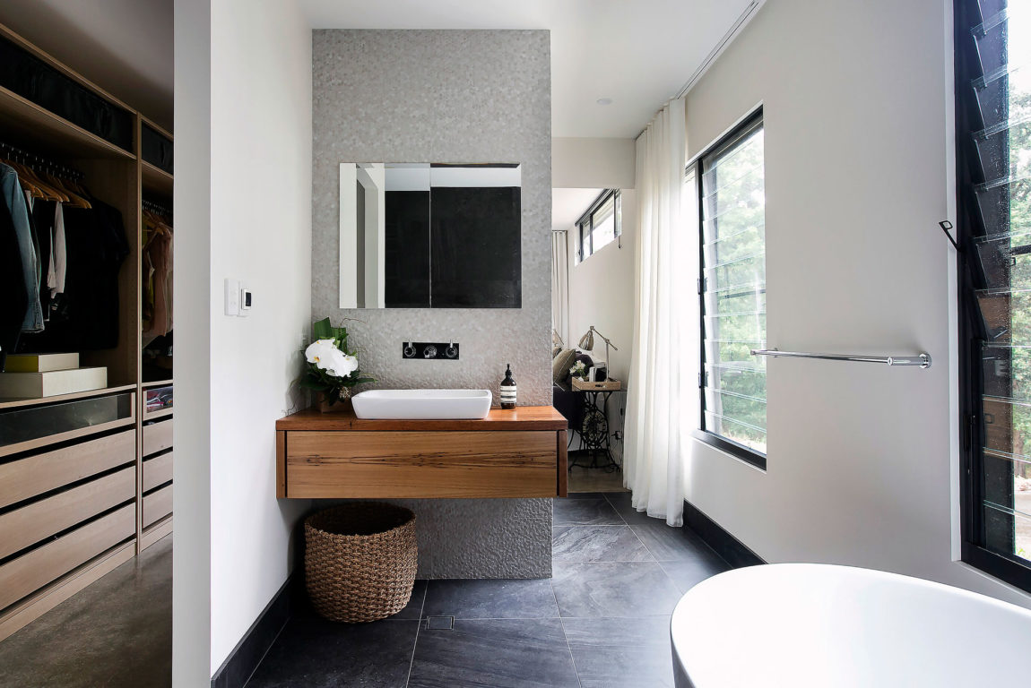 Pavilion House by Alex Urena Design Studio (15)