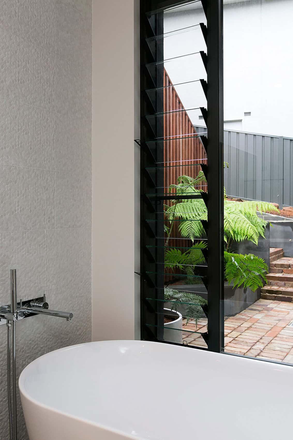 Pavilion House by Alex Urena Design Studio (16)