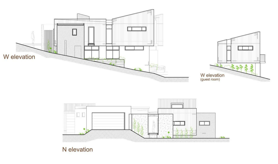 Pavilion House by Alex Urena Design Studio (21)