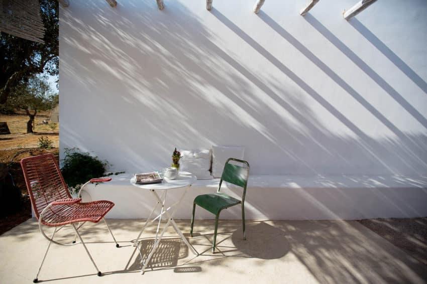 Pensão Agricola by Atelier Rua (8)