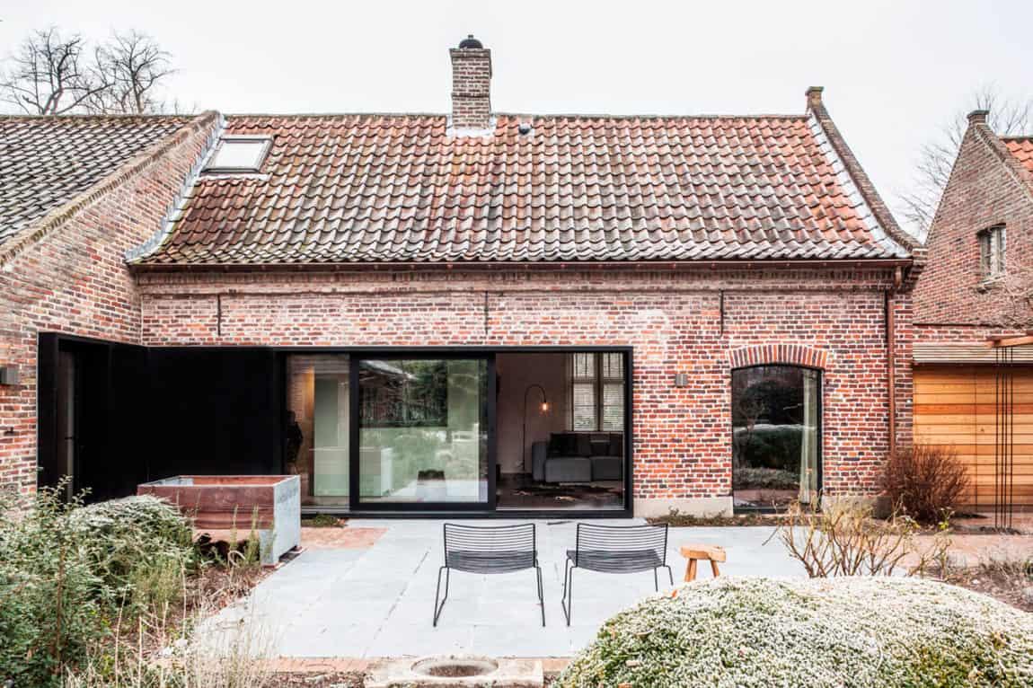 Project B by Juma Architects (1)