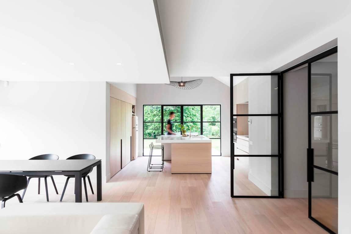 Project K by Juma Architects (6)