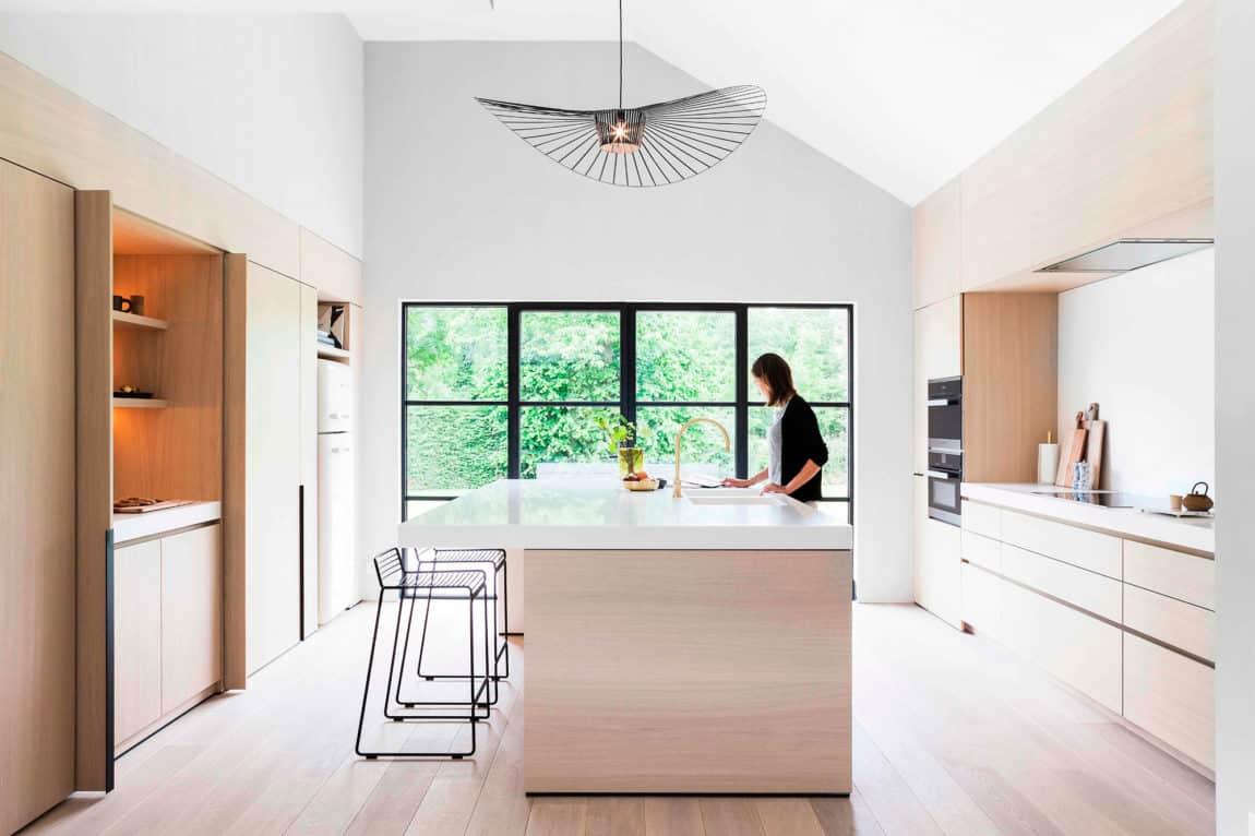 Project K by Juma Architects (7)