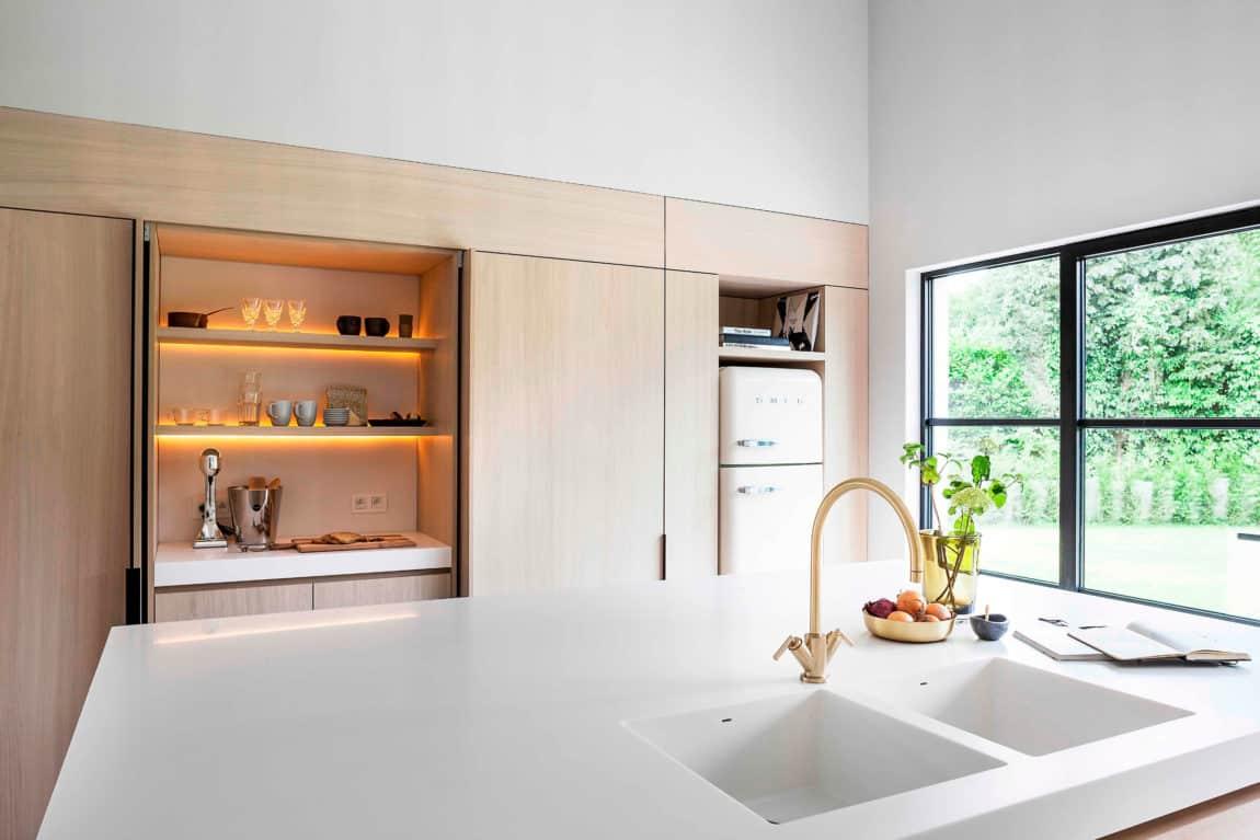 Project K by Juma Architects (9)