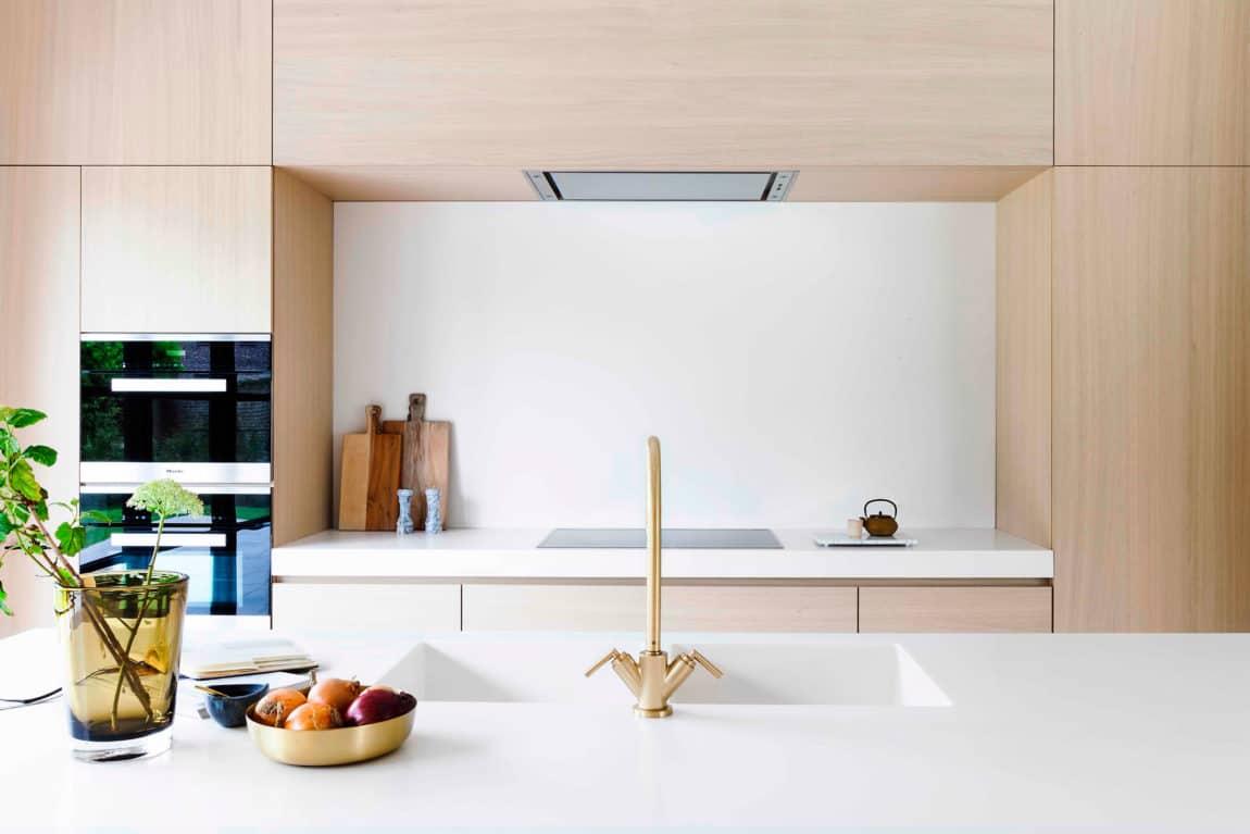 Project K by Juma Architects (10)