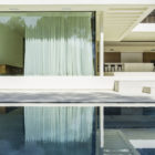 Project T by Juma Architects (3)