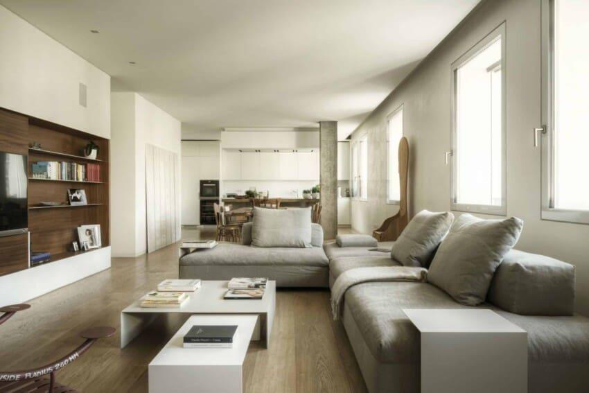 RG-RM Residence by Gobbo Architetti (1)