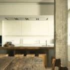 RG-RM Residence by Gobbo Architetti (2)