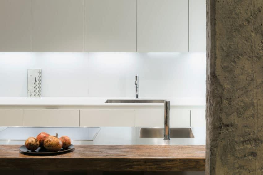 RG-RM Residence by Gobbo Architetti (3)