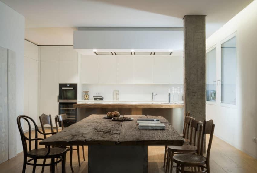 RG-RM Residence by Gobbo Architetti (5)