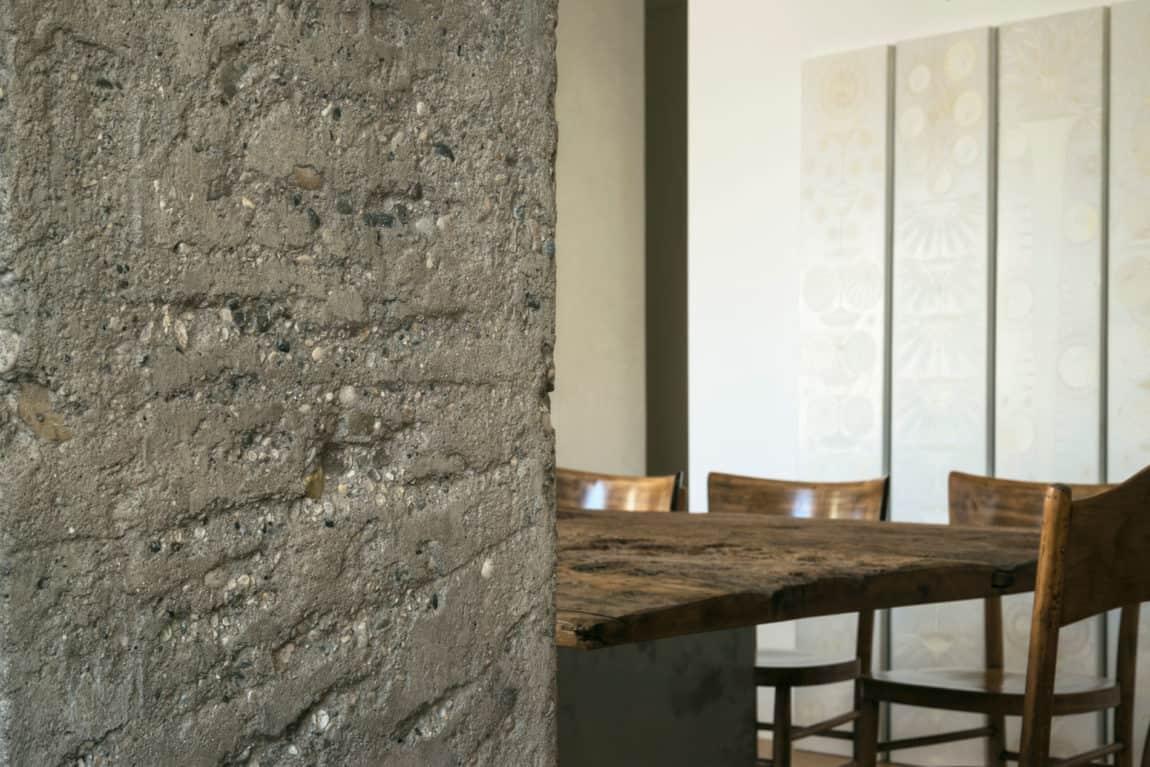 RG-RM Residence by Gobbo Architetti (6)