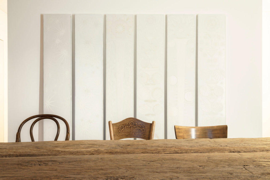 RG-RM Residence by Gobbo Architetti (7)