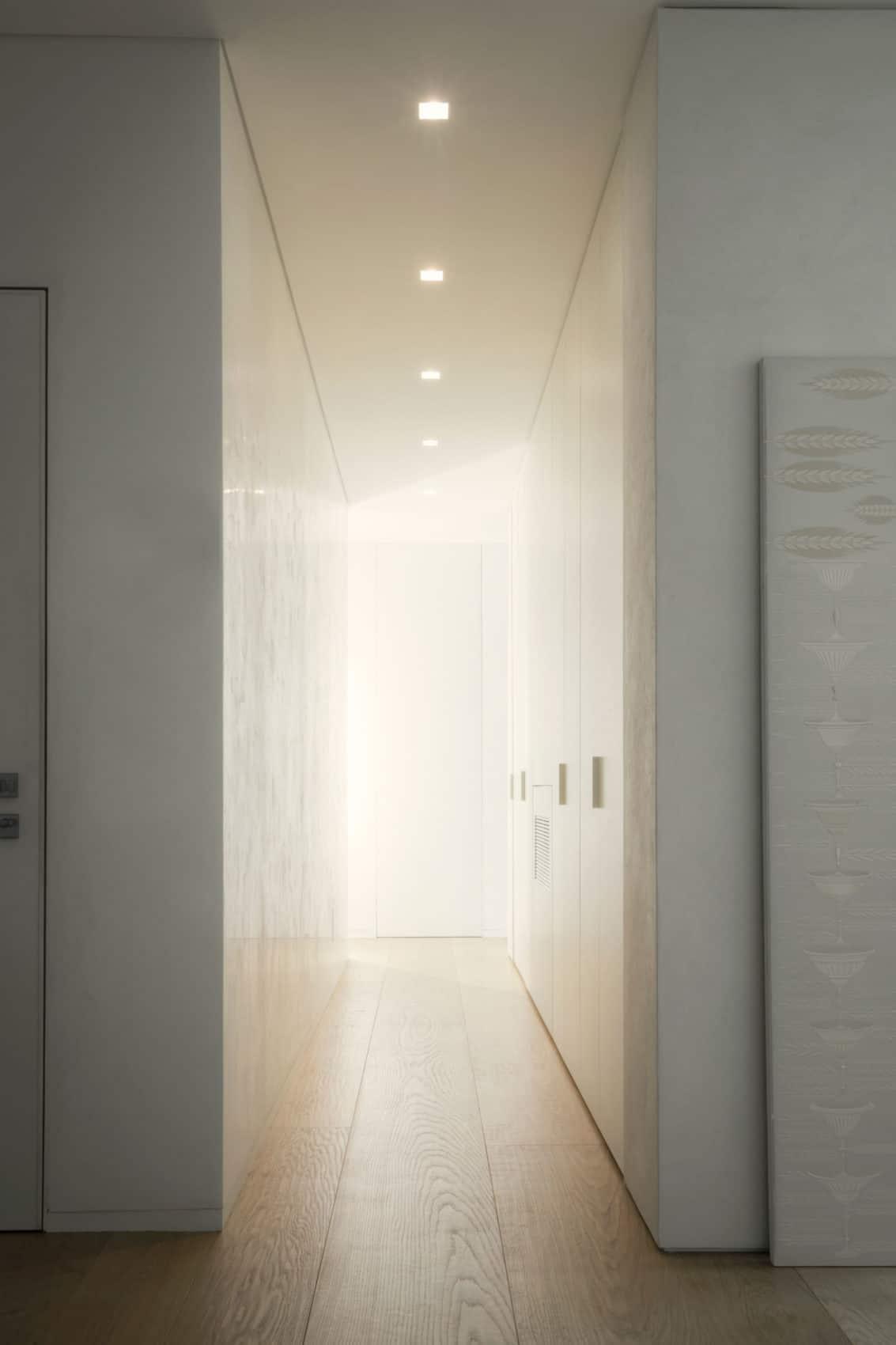 RG-RM Residence by Gobbo Architetti (8)