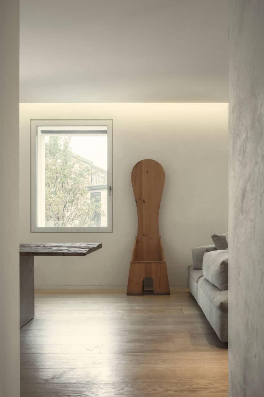 RG-RM Residence by Gobbo Architetti (9)