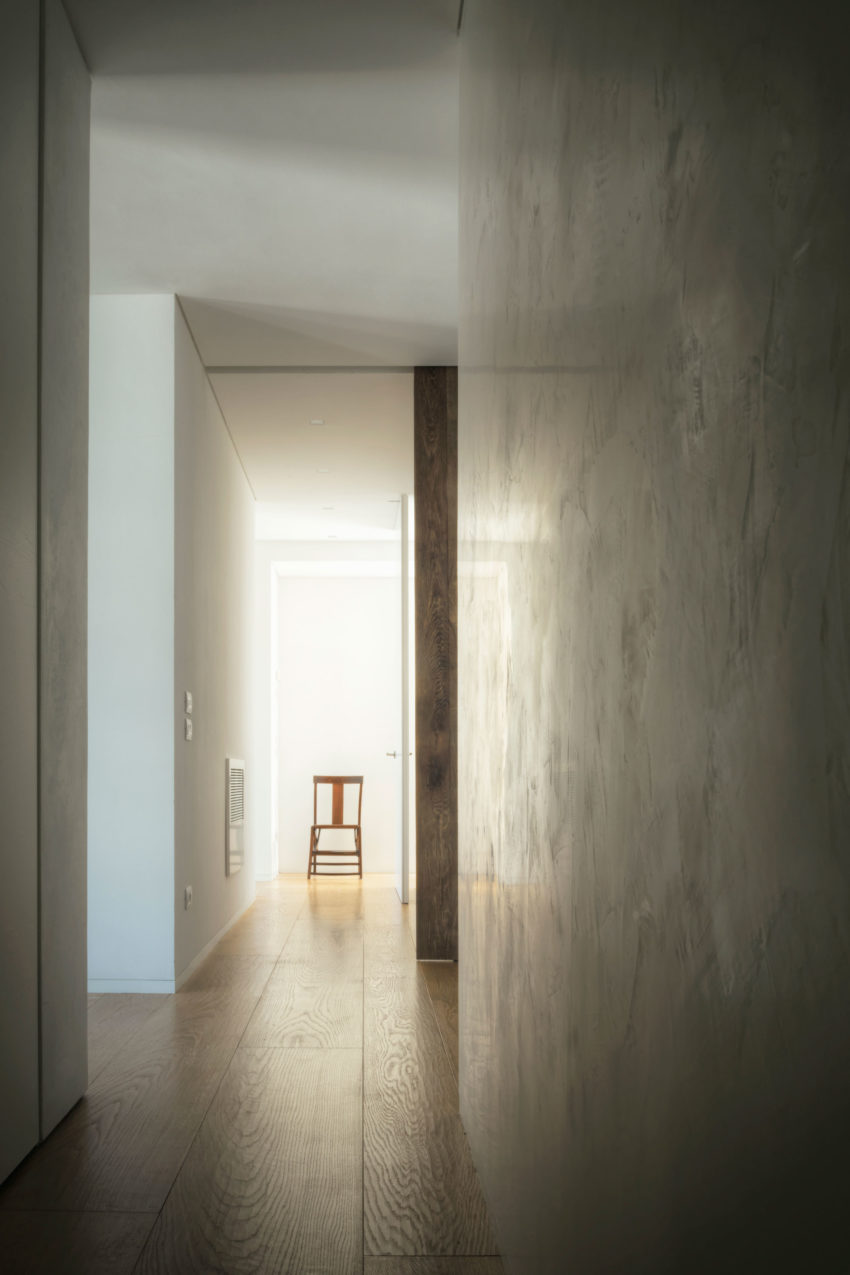 RG-RM Residence by Gobbo Architetti (10)