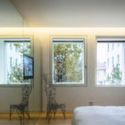 RG-RM Residence by Gobbo Architetti (12)
