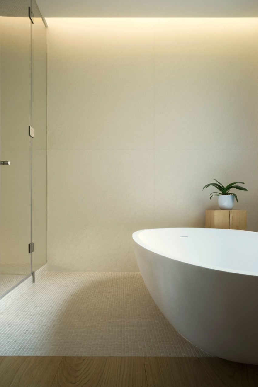 RG-RM Residence by Gobbo Architetti (15)