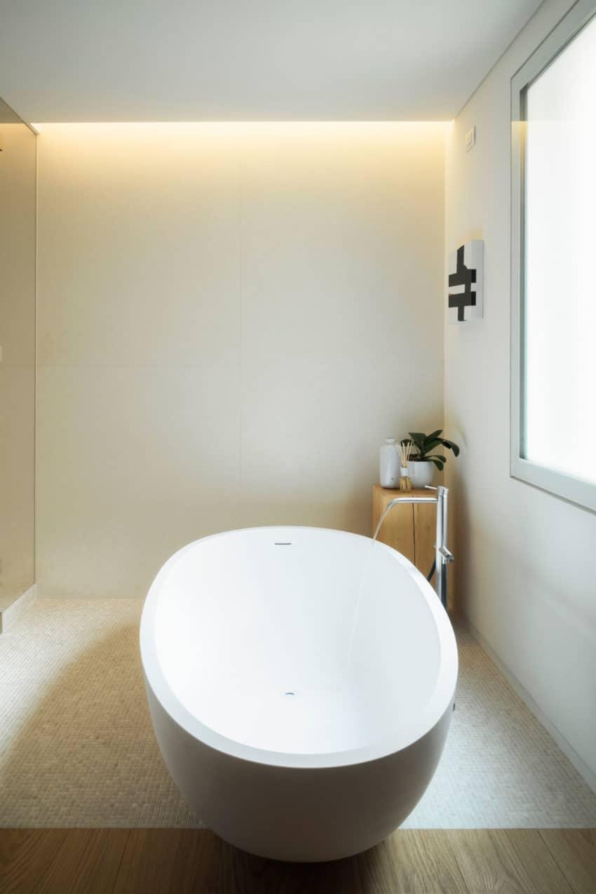 RG-RM Residence by Gobbo Architetti (16)