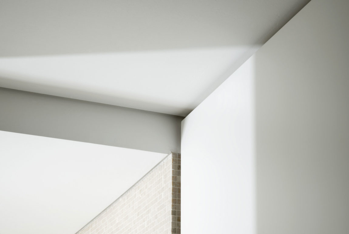 RG-RM Residence by Gobbo Architetti (18)
