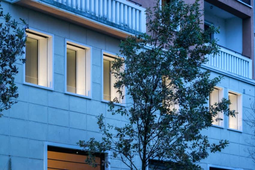 RG-RM Residence by Gobbo Architetti (19)
