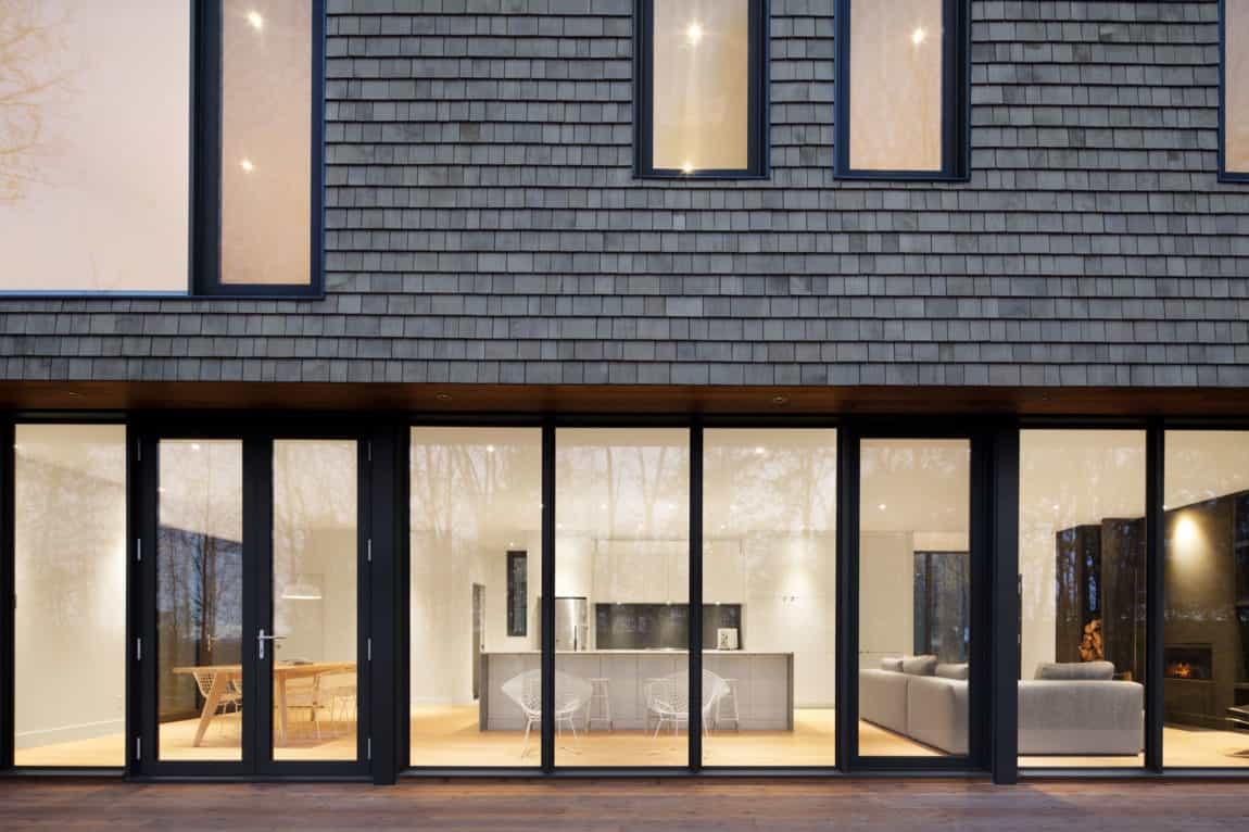 Résidence KL by Lechasseur architectes (2)