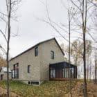Résidence KL by Lechasseur architectes (3)