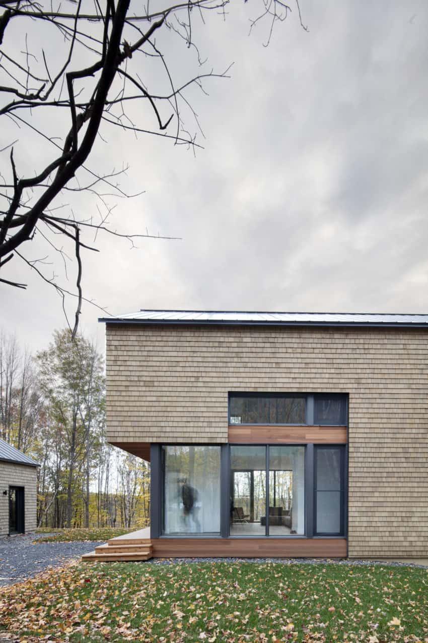 Résidence KL by Lechasseur architectes (4)