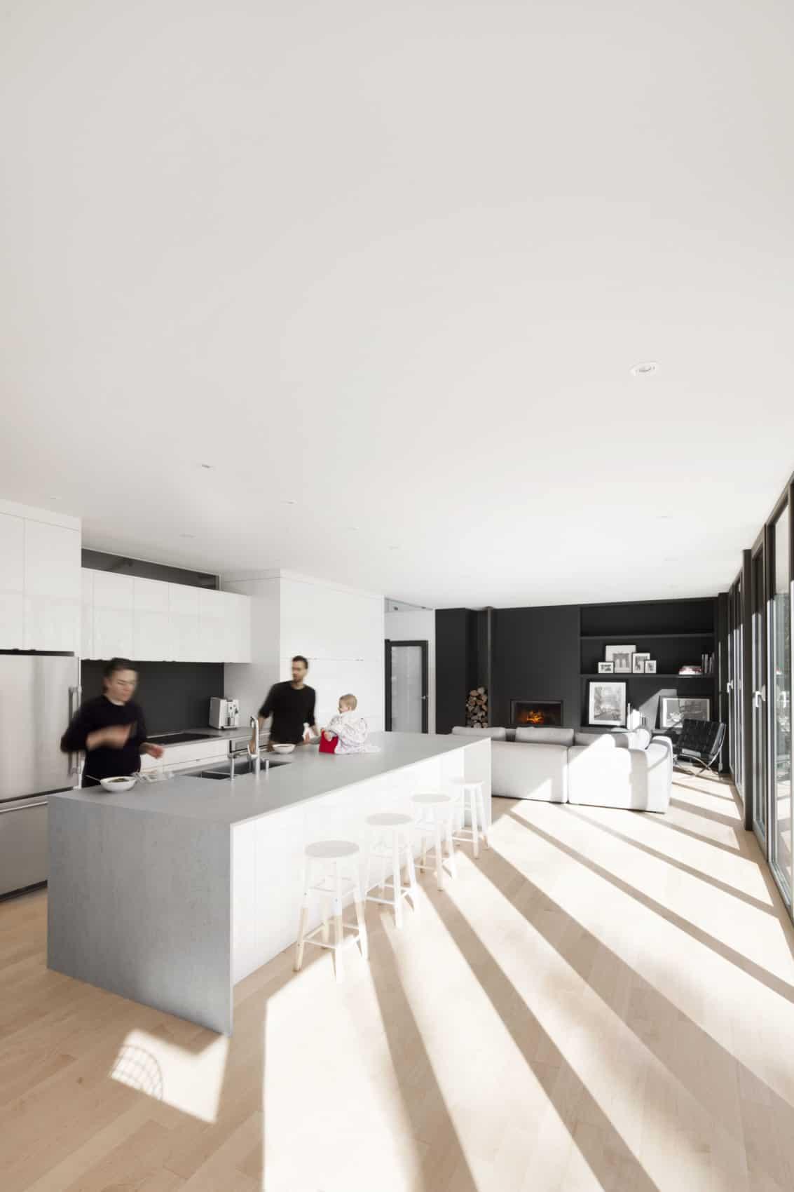 Résidence KL by Lechasseur architectes (7)