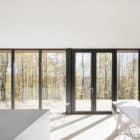 Résidence KL by Lechasseur architectes (9)