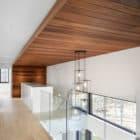 Résidence KL by Lechasseur architectes (10)