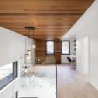 Résidence KL by Lechasseur architectes (11)