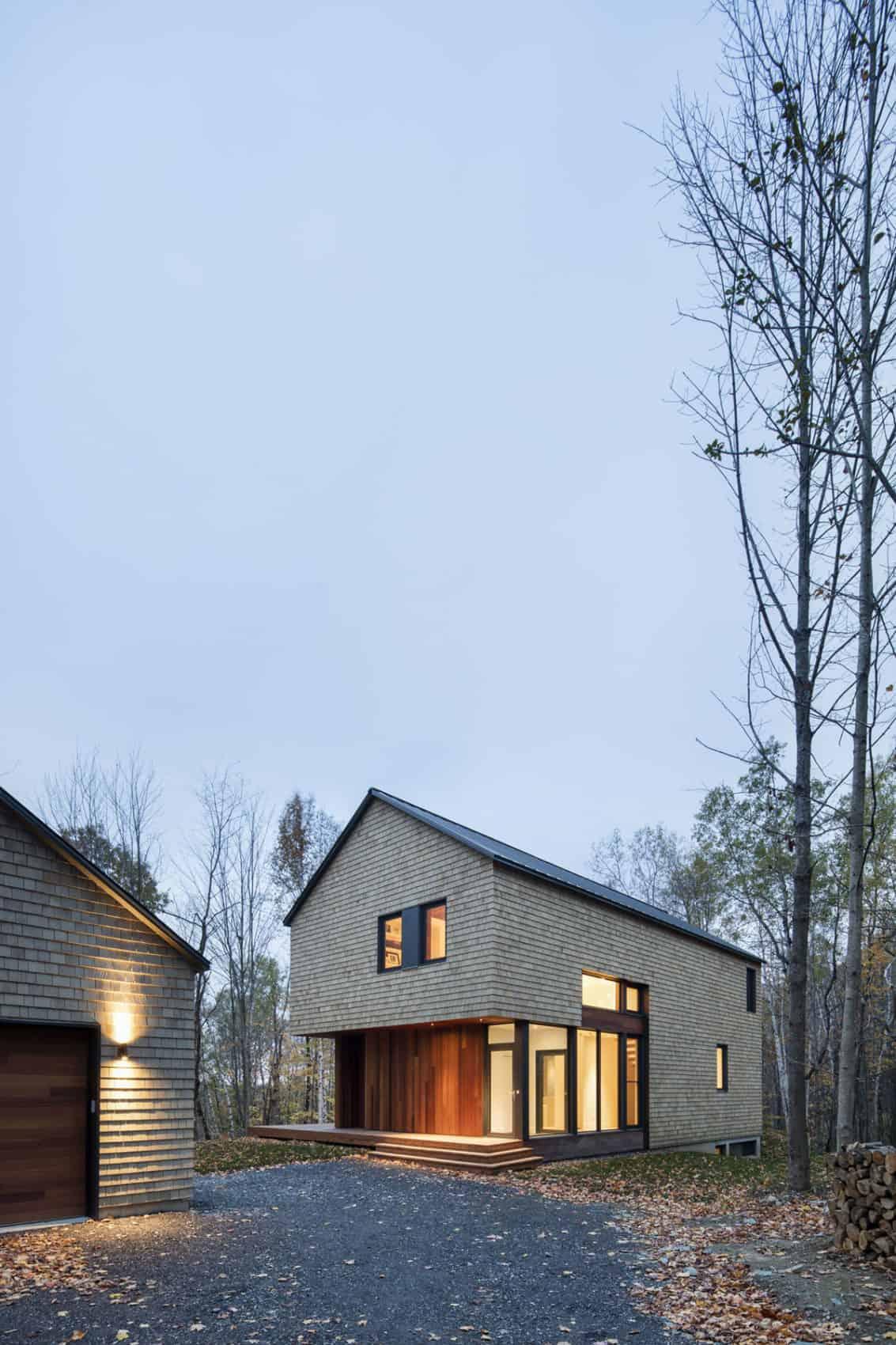 Résidence KL by Lechasseur architectes (13)