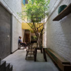SaiGon House by a21studĩo (1)