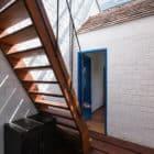 SaiGon House by a21studĩo (5)