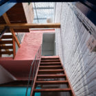 SaiGon House by a21studĩo (7)