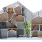 SaiGon House by a21studĩo (20)