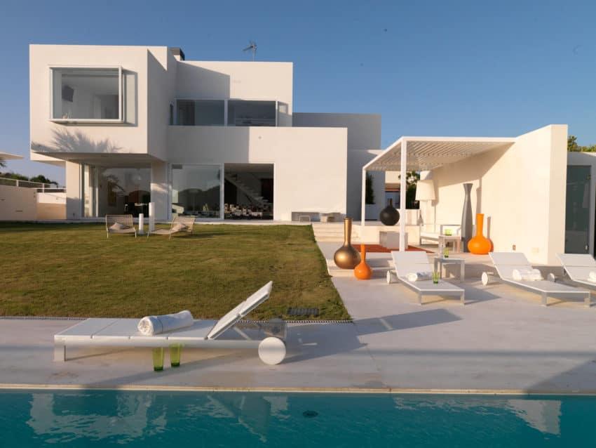 Sancti Petri Private House by Teresa Sapey Estudio (1)
