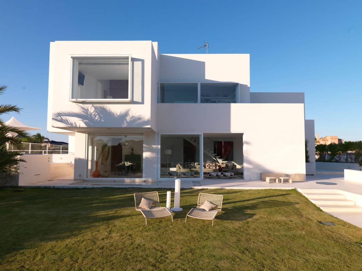 Sancti Petri Private House by Teresa Sapey Estudio (3)